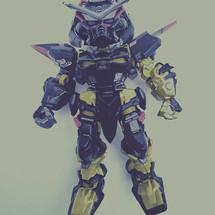wijaya72