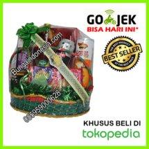 bungaindonesia