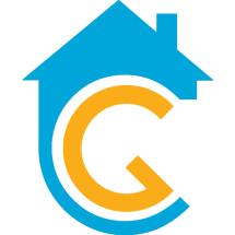 Logo Calvina Galleria