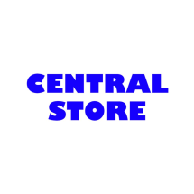 Logo Central Store ID