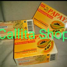 Callita Shop