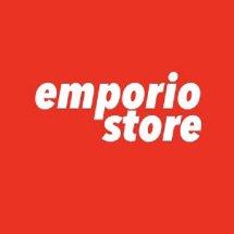 Logo Emporio Store