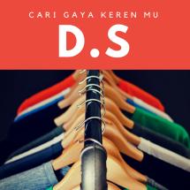 dinar casper shop