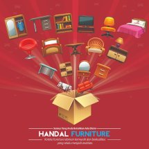 Handal Furniture