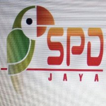 Logo SPD JAYA