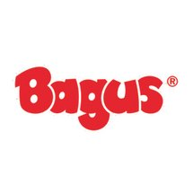 Bagus Official Store