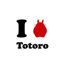 Logo Totoroo