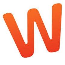 Logo Warna Warni Mu