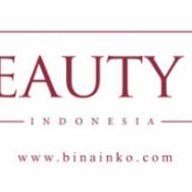 Korea Beauty ID