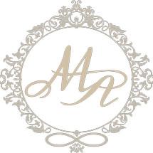 M.A Shop