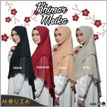 Hawwani Hijab