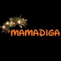 MamaDiga