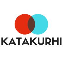 Katakurhi Logo