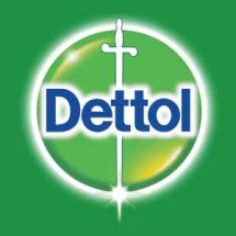 Dettol Official Store