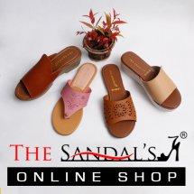 The Sandals Online Shop