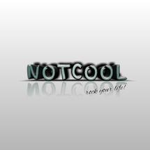 notcool store