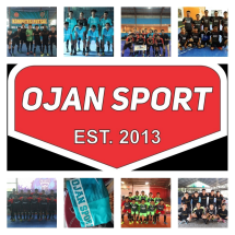 Ojan Sport Yogyakarta