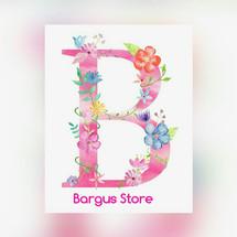 Bargus Store