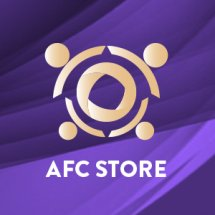 AFC Official Store