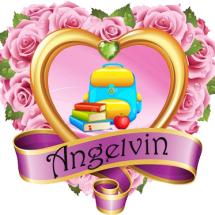 Angelvin Onlineshop