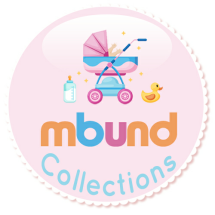 Mbund Collections