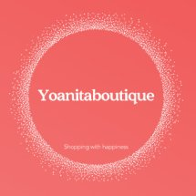 yoanitaboutique