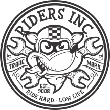 Riders.Inc