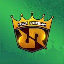 Team RRQ Official
