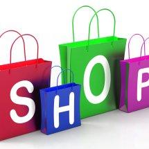 Originall Shoping