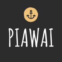 Logo Piawai