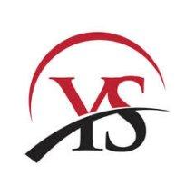 Logo you_shopee
