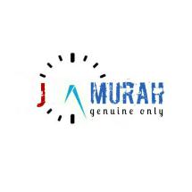 jam-murah29