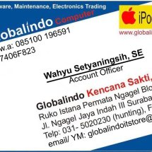 Yayuk Globalindo