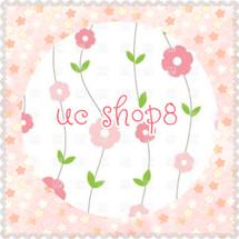 UC_Shop8