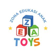Zeatoys
