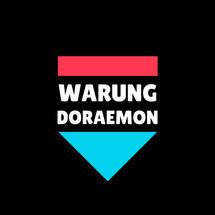 Warung Doraemon