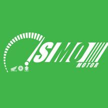 Simo Motor