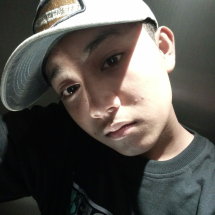 JhunedShop13