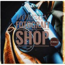 HORIZON online showcase