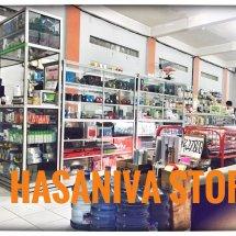 Hasaniva