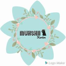 Muhshiikariim