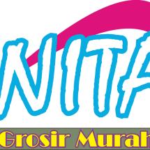 Logo NITA GROSIR MURAH