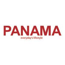 Panama Indonesia