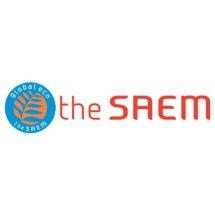 The Saem Official