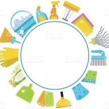 Indo Home Trading Logo
