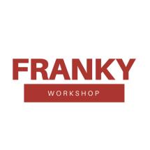 Franky Workshop Logo