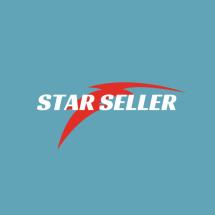 ST Seller Logo