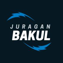 Logo Juraganbakul