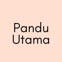 PanduUtama Logo