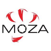 Moza Store Indonesia